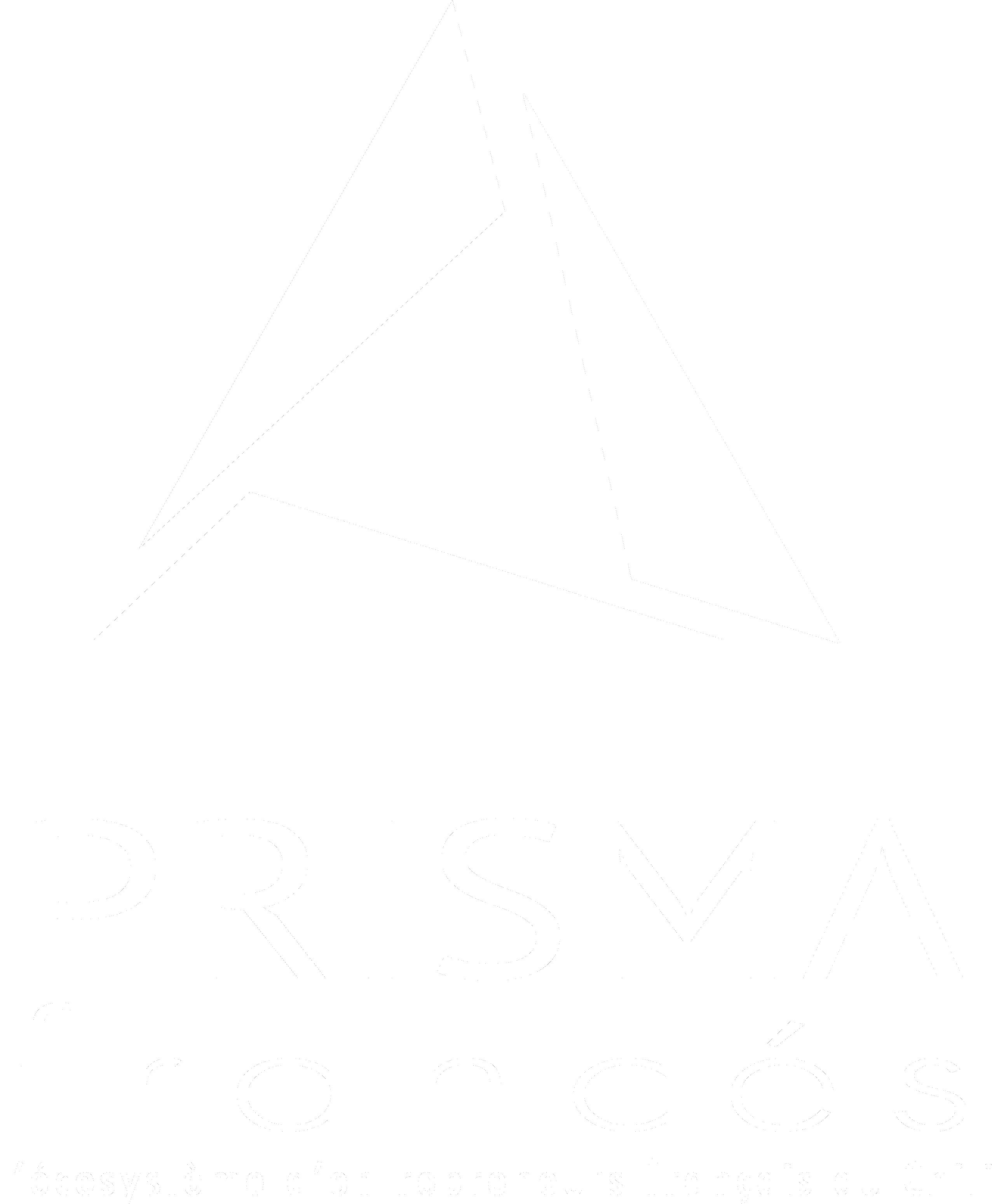 Prisma Frances