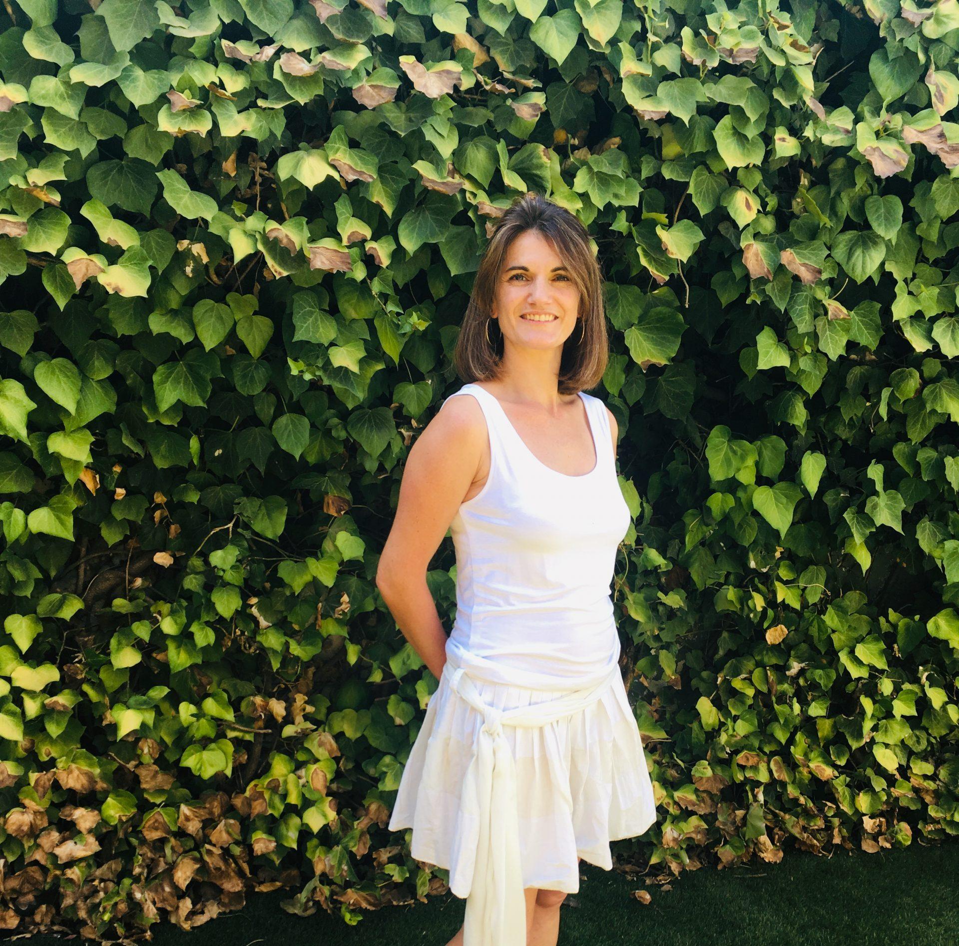 Juliette Lana